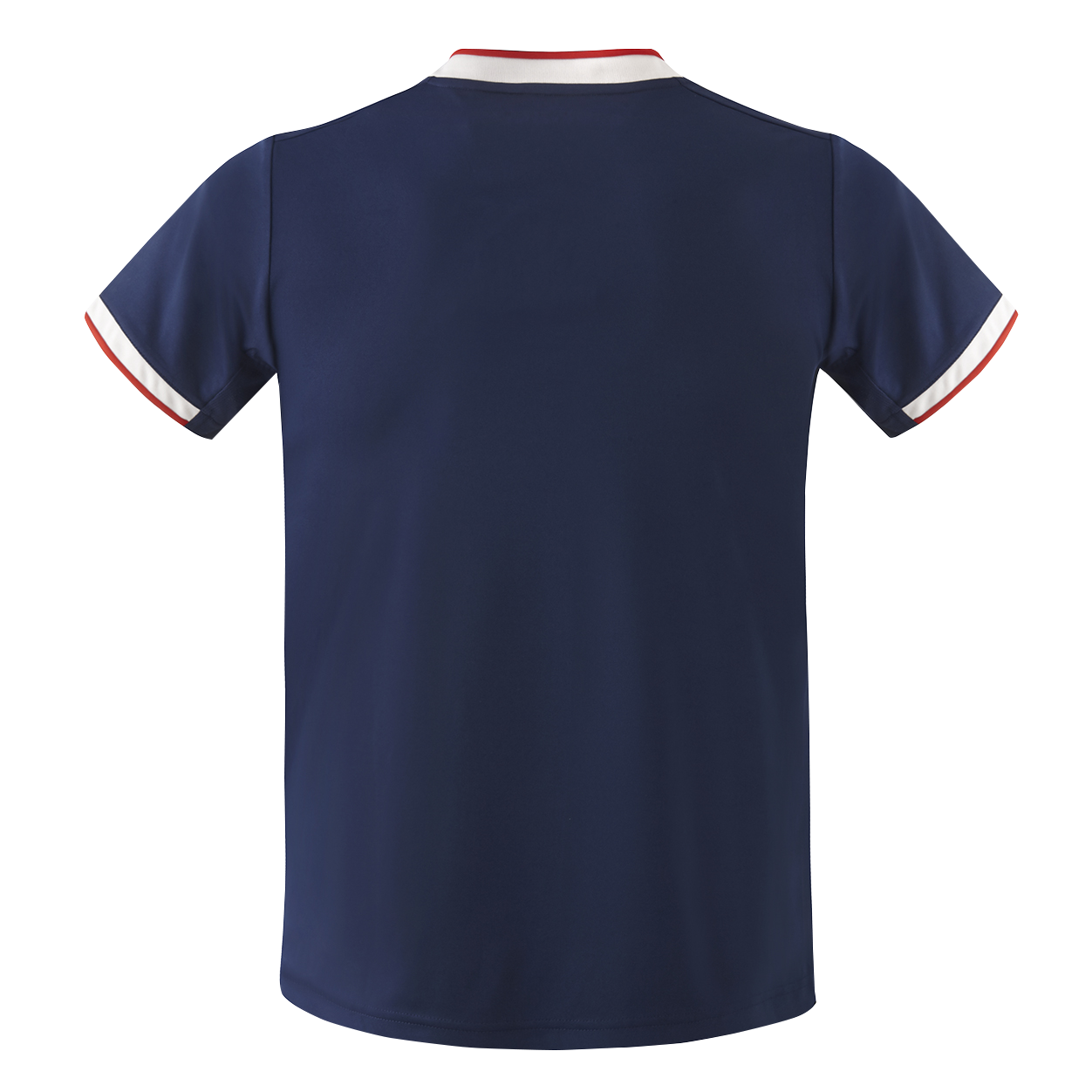 Maillot extérieur Junior Olympique Lyonnais 2019/2020