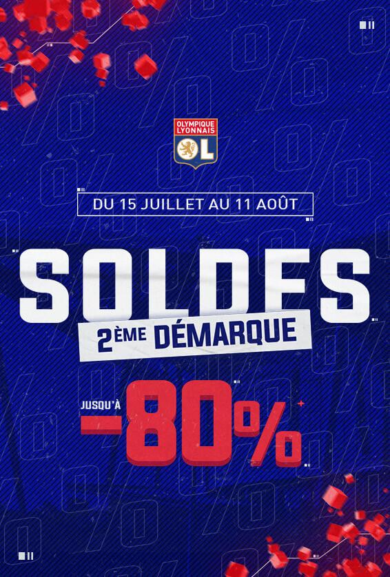 push-deuxieme-demarque-olympique-lyonnais-566x838