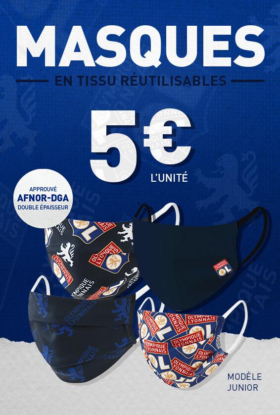 push-masque-olympique-lyonnais-566x838
